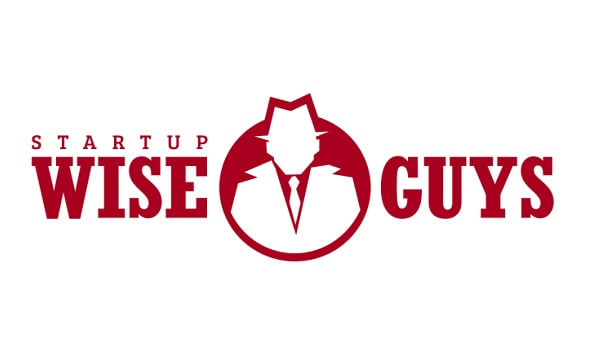We Proudly Present: The Collaboration With Startup Wise Guys