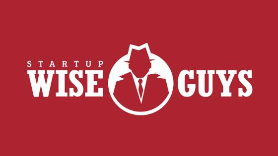 startup wise guys logo