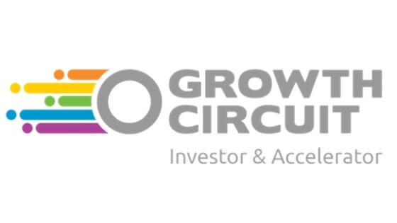 Growthcircuit_logo