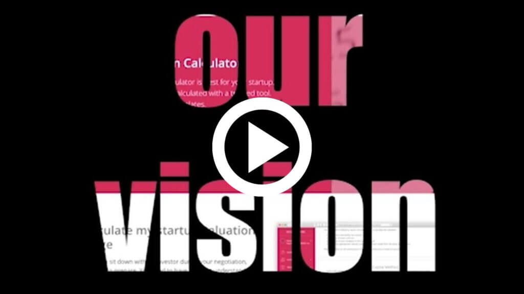 key2investors Our Vision Cover
