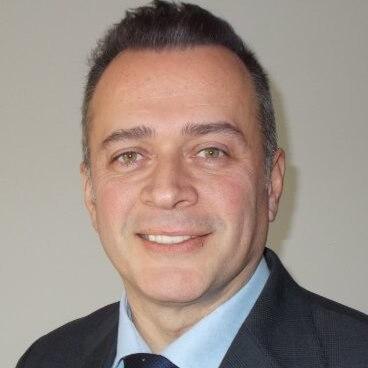 Pietro Lanzarini LinkedIn