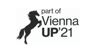 ViennaUp21_logo