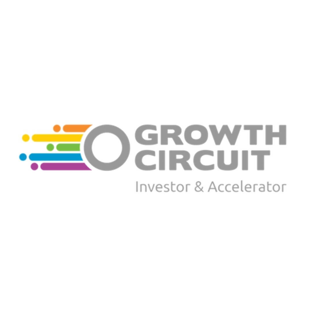 GrowthCircuit_Logo_quadrat